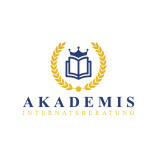 Akademis Internatsberatung GmbH