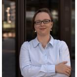 Anna Kaltner Copywriting & Consulting