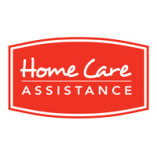 Home Care Assistance of Hot Springs