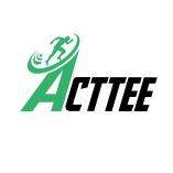 Acttee