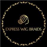 expresswigbraids