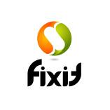 Fixit Phone Repair - iPhone Repair Cell Phone Repair & Computer Repair