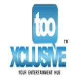 Tooxclusive Nigeria Limited