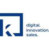 kleboth consulting gmbh