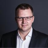 Steinberg Marketing GmbH