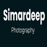 Simardeep