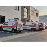 DS-Sicherheitstechnik GmbH