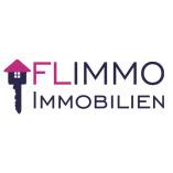 FLIMMO Immobilien