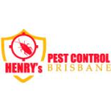 Pest Control Ipswich