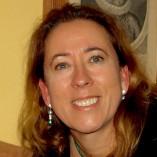 Trudi Stolberg