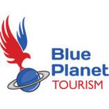 Blue Planet Tourism