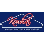 Kowhai Painters & Renovators Ltd.