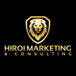 HIROI Marketing & Consulting