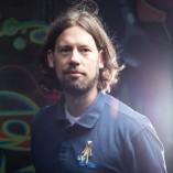 Life Kinetik - Matthias Bruhn