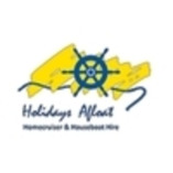 Holidays Afloat