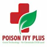 Poison Ivy Plus