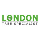 London Tree Specialist