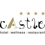 Hotel Castle