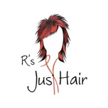 R's Just Hair Salon