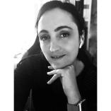 Hajra Kesten - Virtuelle Assistentin