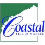 Coastal Tile & Marble, Inc.