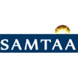 Web Design and Development Company USA & India - SAMTAA Software