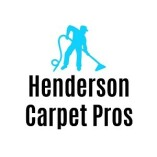 Henderson Carpet Pros