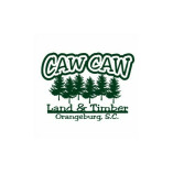 Caw Caw Land & Timber