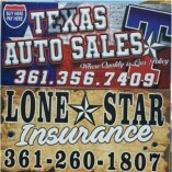 Texas Auto Sales