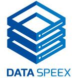 DataSpeeX