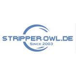 Stripper-OWL.de