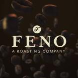 FENO Kaffeewelt
