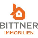 Bittner Immobilien  logo