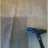 Carpet Cleaning Norwood