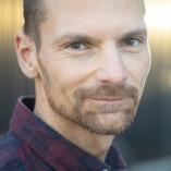 Daniel Jeschke Coaching
