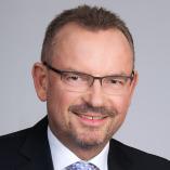 Rheinland Versicherungen Thomas Gertig