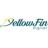 YellowFin Digital