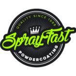 SprayFast