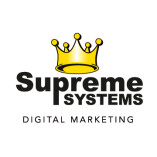 Supreme Systems, Inc.