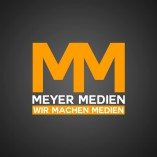 MEYER MEDIEN