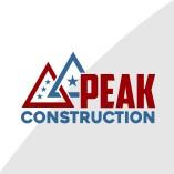 Peak Construction, LLC