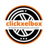 clickxelbox