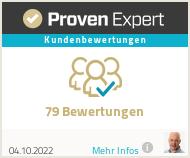 Erfahrungen & Bewertungen zu Frank Tietmeyer