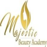 Eyelash Extension School in Japan-Majestic Beauty Academy