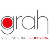 Grah & Co. KG