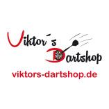 Viktors Dartzubehör