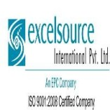 Excelsource International Private Ltd