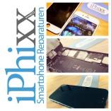 iPhixx Store - Smartphone Reparaturen