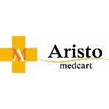 Aristo Medcart