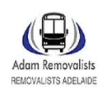 Adam Removalists